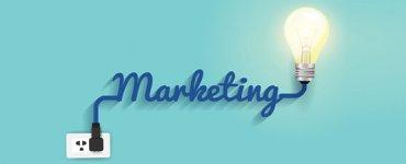 برنامه بازاریابی