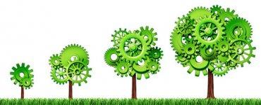 اقتصاد دانش بنیان