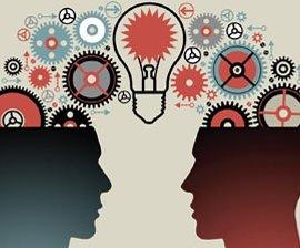مزایای شرکت دانش بنیان
