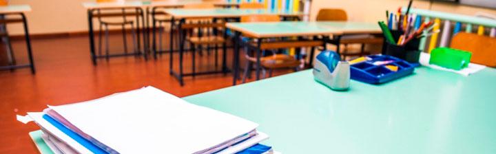 کاربرد پیامک برای مدارس