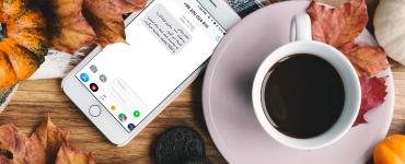 کاربردهای پیامک برای رستوران ها