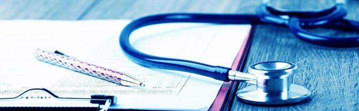 کاربردهای پنل پیامک برای مراکز پزشکی