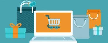 مزایا و معایب تجارت الکترونیک