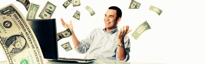 موفق ترین کسب و کارهای اینترنتی