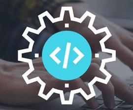 وب سرویس پیامک