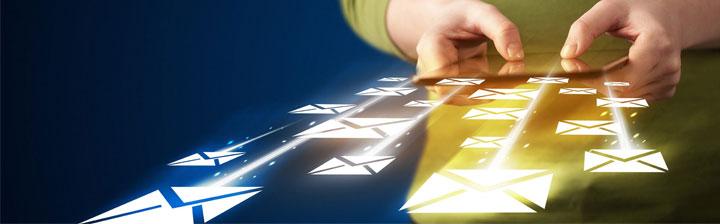 خط ارسال پیامک خدماتی