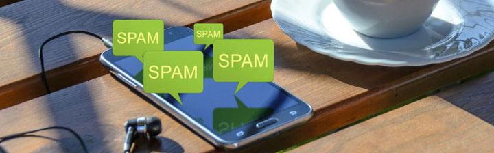 لغو سرویس های پیامکی همراه اول