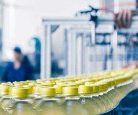 کاربرد پیامک برای کارخانه ها و کارگاه های تولیدی