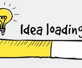ایده های راه اندازی کسب و کار جدید