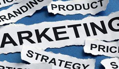 انواع استراتژی های فروش