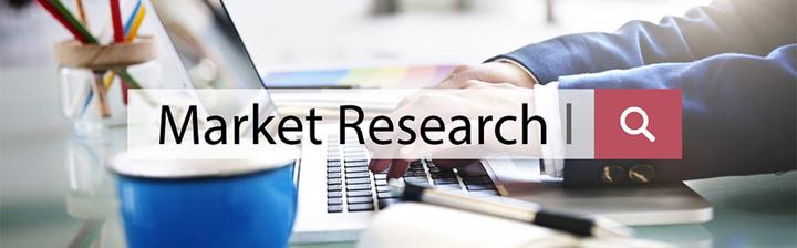 روش های تحقیقات بازار