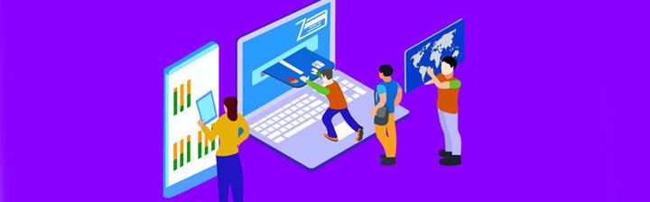 ساخت درگاه پرداخت اینترنتی