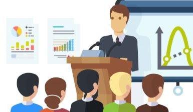 آموزش و توسعه منابع انسانی در سازمان