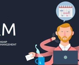 انواع مدل های مدیریت ارتباط با مشتری