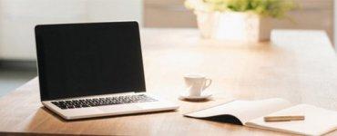 اهمیت دورکاری در شرکت ها
